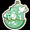 Logo Gebr. de Boon